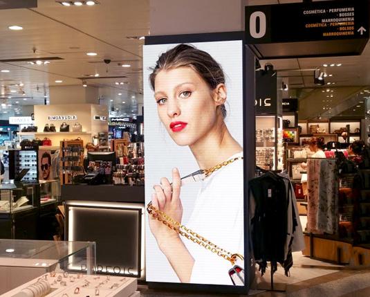 5 Motivos por los que poner una pantalla de Led en tu negocio es una buena idea