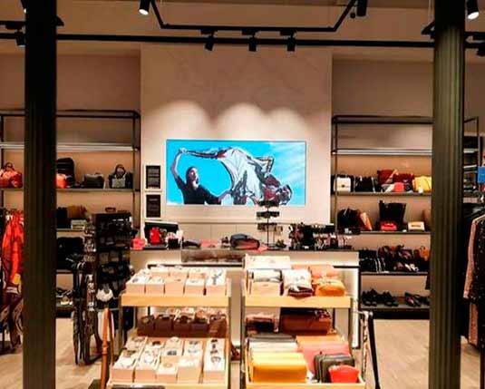 ¿Qué impulsa a nuestros clientes a comprar?